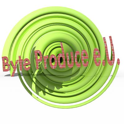 Byte Produce e.U.